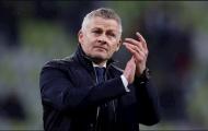 Man Utd có 3 điều để thuyết phục 'chân sút vạn người mê'
