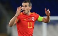 Mourinho phân tích EURO 2020 (P2): Hoài nghi Bale, TBN không vào chung kết