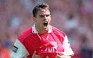 Onana kế tiếp? Bốn cầu thủ Arsenal đã ký hợp đồng từ Eredivisie