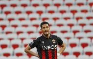 """Sau Joe Willock, Newcastle muốn mượn """"đá tảng"""" bị Arteta bỏ rơi"""