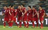 Trang chủ AFC: 'ĐT Việt Nam có 1 điểm tựa lịch sử ở trận Indonesia'