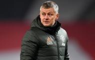 3 gương mặt Solskjaer cần xác định rõ tương lai ở Man Utd hè 2021