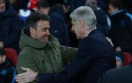 Wenger nhận định về ĐT Tây Ban Nha tại EURO 2020