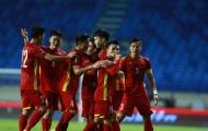 Trang chủ AFC chỉ ra điểm đáng khâm phục của ĐT Việt Nam trận thắng Indonesia