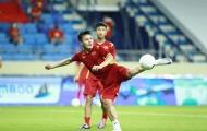 3 câu hỏi quan trọng cho thầy Park trước trận thư hùng với UAE