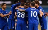 Chelsea nên dứt khoát với 'máy đánh đầu'