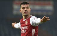 Đàm phán thuận lợi, sao Arsenal chia tay Emirates trong tuần này