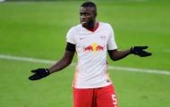 Dayot Upamecano có thể đến Bayern muộn hơn dự kiến