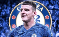 Chelsea cần bổ sung nhân lực cho 3 vị trí trọng yếu