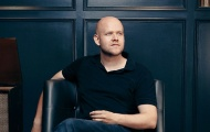 CEO Spotify nâng giá mua lại Arsenal