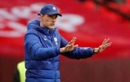 Tuchel nói mục tiêu ưu tiên, Chelsea sẵn sàng chia tay 14 cầu thủ