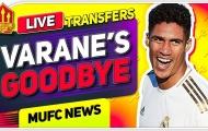 Chuyển nhượng 10/06: Cú hích Sancho, M.U đáp ứng yêu cầu của Varane; Chelsea ký HĐ Harry Kane?