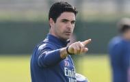 Xác nhận: Arsenal đang đàm phán mua sao Ajax