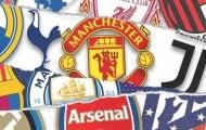 CHÍNH THỨC! UEFA ra thông báo gây ngỡ ngàng vụ Super League