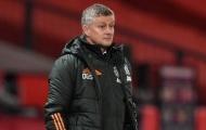 AC Milan gây bất ngờ với thương vụ Dean Henderson từ Man Utd