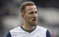 Harry Kane rời Spurs, William Gallas chỉ điểm bến đỗ lý tưởng