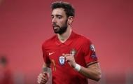 5 ngôi sao Man Utd đáng xem nhất EURO 2020