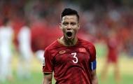 TRỰC TIẾP Việt Nam 2-1 Malaysia (Kết thúc): Việt Nam thắng xứng đáng