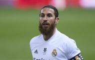 Ramos gặp Perez, NHM Real Madrid đón nhận tin tốt