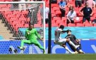 TRỰC TIẾP Anh 1-0 Croatia (KT): Thắng lợi vừa đủ