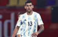5 ngôi sao đáng xem tại Copa America 2021