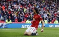 5 ngôi sao Premier League đáng xem nhất tại Copa America 2021
