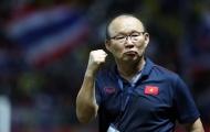 Con đường nào sẽ dẫn Việt Nam đi World Cup?
