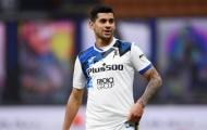 Chuyên gia chỉ ra ngôi sao Serie A sẽ hoàn hảo với Maguire