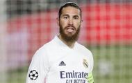 3 phương án sẵn có để Real thay thế Ramos: 'Kẻ đóng thế' thập kỷ