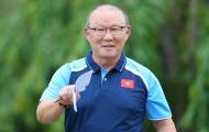 Đưa ĐT Việt Nam đi tiếp ở VL World Cup, thầy Park lên tiếng về tương lai