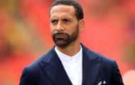 Ferdinand: 'Nếu muốn mua cậu ta, Man Utd phải đẩy 1 đến 2 cầu thủ đi'