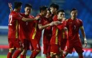 Sếp lớn LĐBĐ Hàn Quốc chỉ ra điều đáng ngưỡng mộ ở ĐT Việt Nam