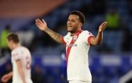 Đàm phán bế tắc, Arsenal rút lui khỏi vụ chiêu mộ 'hàng free'