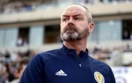 HLV Scotland: 'Gilmour không được chơi bóng nhiều ở Chelsea...'