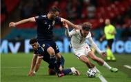 TRỰC TIẾP Anh 0-0 Scotland: Chia điểm đáng tiếc (KT)
