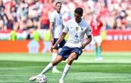 Đại diện Varane muốn gặp Man Utd