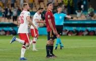 TRỰC TIẾP Tây Ban Nha 1-1 Ba Lan: La Roja lại chia điểm! (KT)