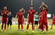 Báo Trung Quốc: ĐT Việt Nam có 1 điểm yếu ở VL cuối World Cup