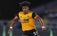 Chelsea xem xét ký Adama Traore