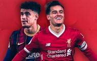 Động thái 451 triệu bảng của Barca loại bỏ nguy cơ tiềm ẩn cho Liverpool