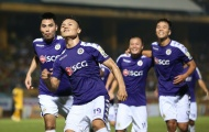HLV Bali United cảnh báo đội nhà về 1 nhân tố của CLB Hà Nội