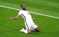 3 điểm cộng và 2 điểm trừ của tuyển Anh sau vòng bảng EURO 2020