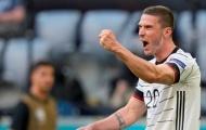 Barca nhận phản hồi giá vụ Robin Gosens