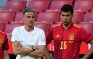 Sao Chelsea muốn Tây Ban Nha lấy World Cup 2010 làm mục tiêu