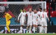 Thắng CH Czech, Anh lên ngôi đầu bảng, Scotland bị loại