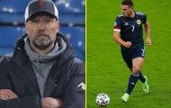 Fan Liverpool phản ứng với thương vụ 50 triệu Klopp theo đuổi
