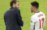Khi nào Man Utd công bố thương vụ Sancho?