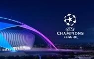 CHÍNH THỨC: UEFA xóa sổ luật bàn thắng sân khách
