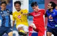 4 cầu thủ đáng xem ở bảng đấu của Viettel tại AFC Champions League