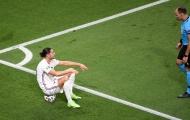 ĐT Pháp lục đục nội bộ trước thềm đấu Thụy Sỹ